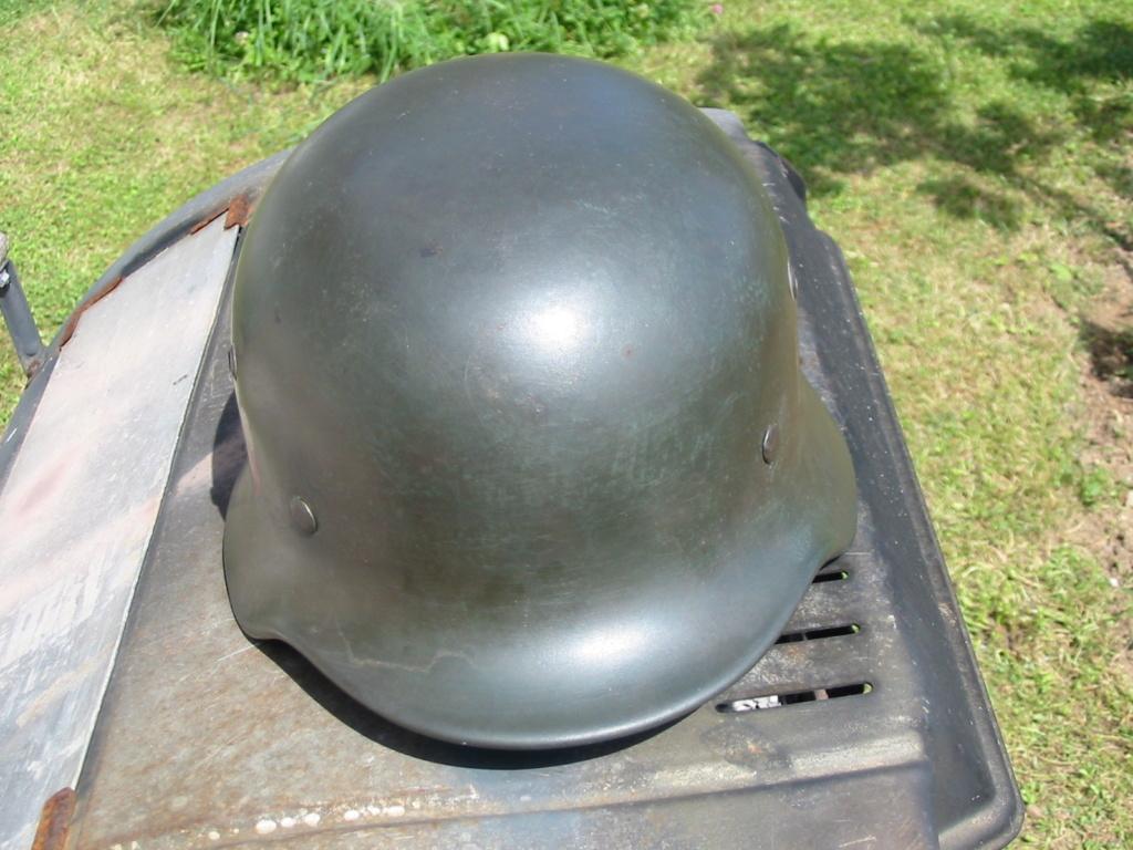 casque allemand M35 Img_0922