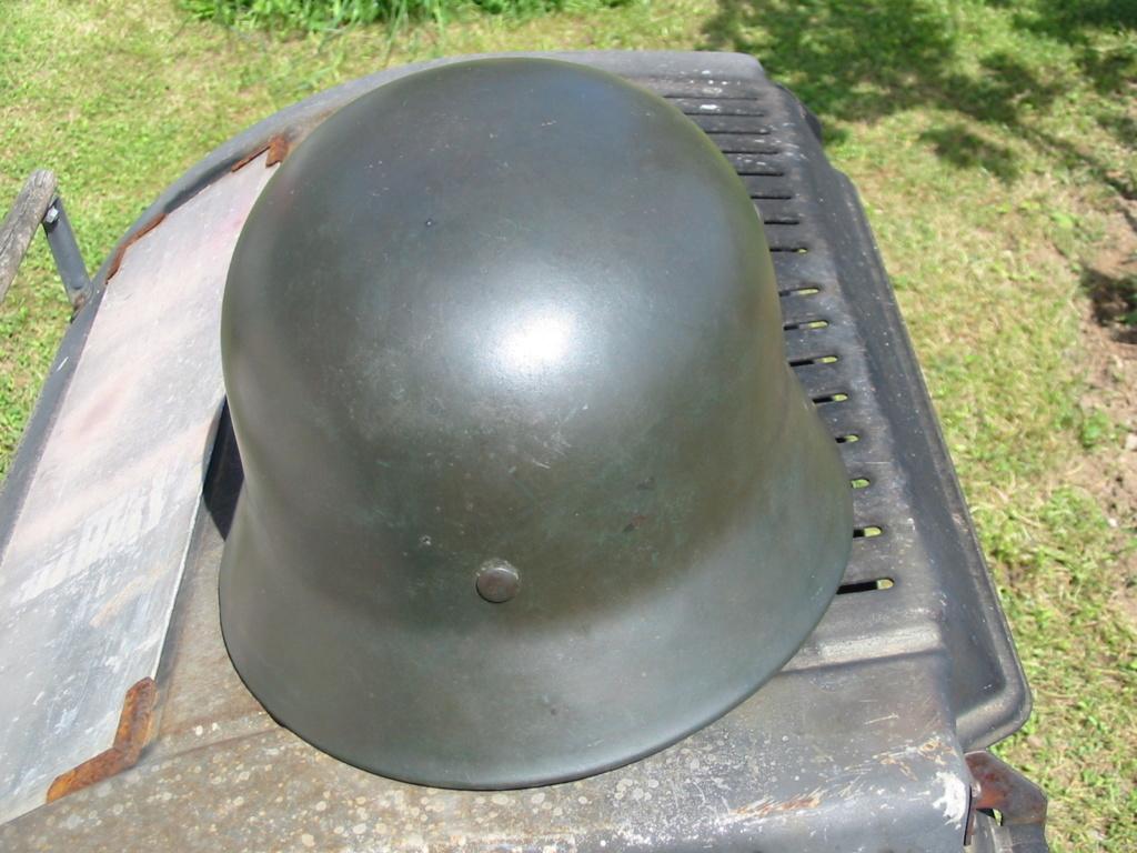 casque allemand M35 Img_0923