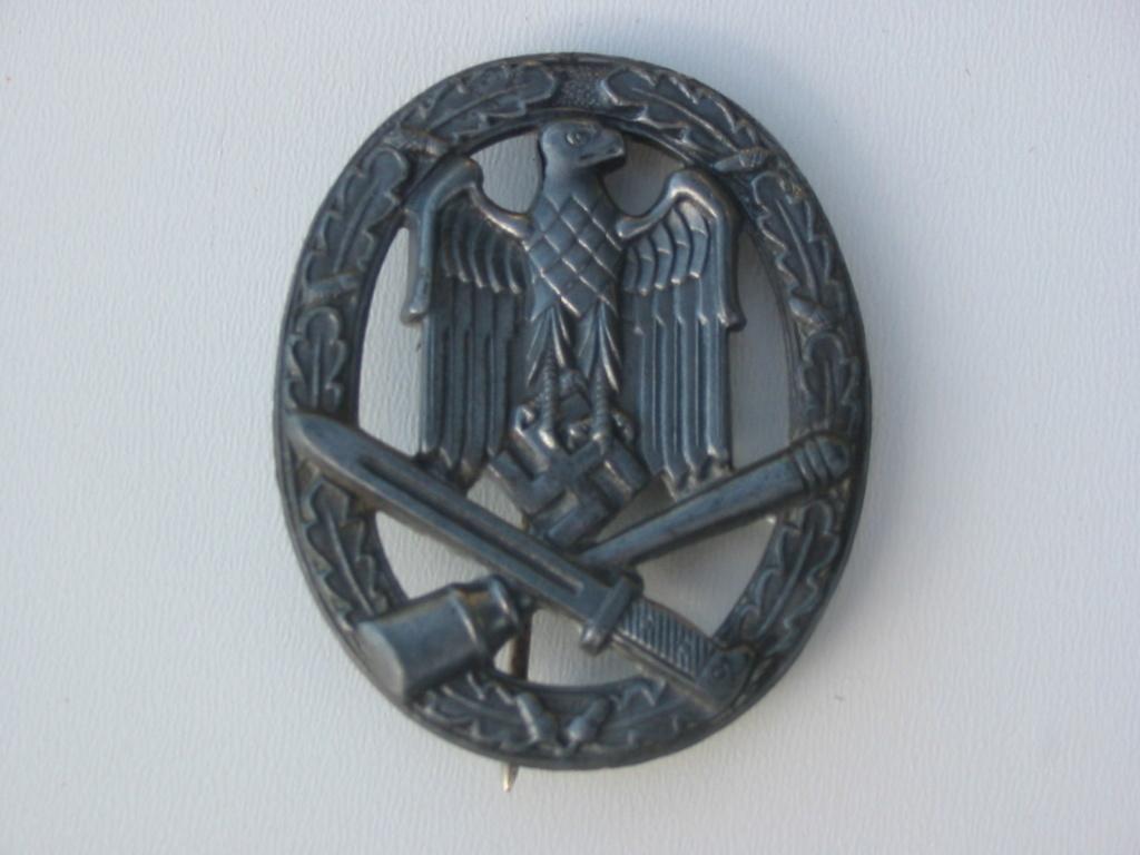 3 insignes allemands Img_1010