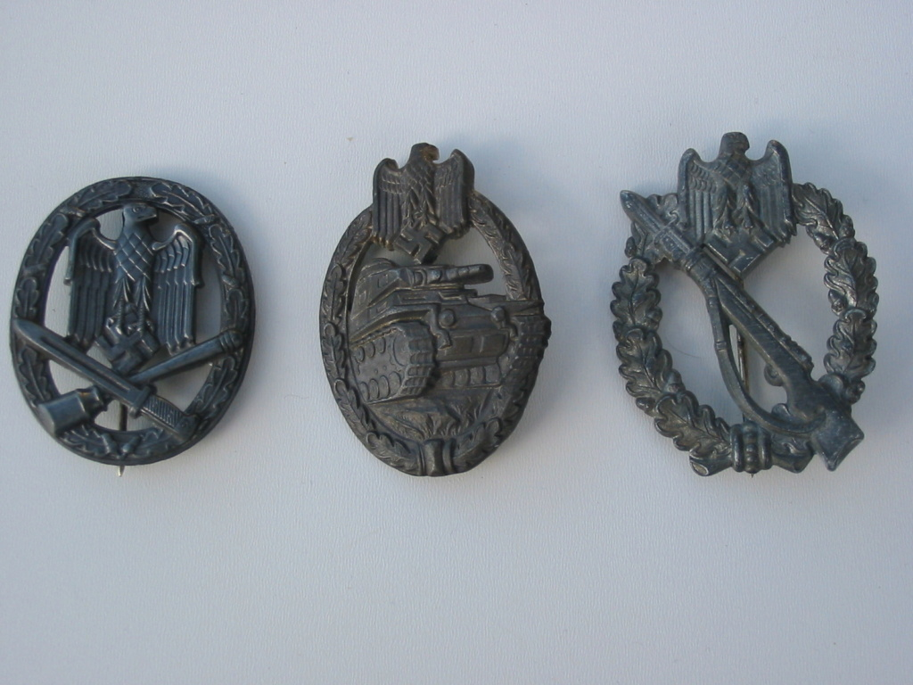 3 insignes allemands Img_1012