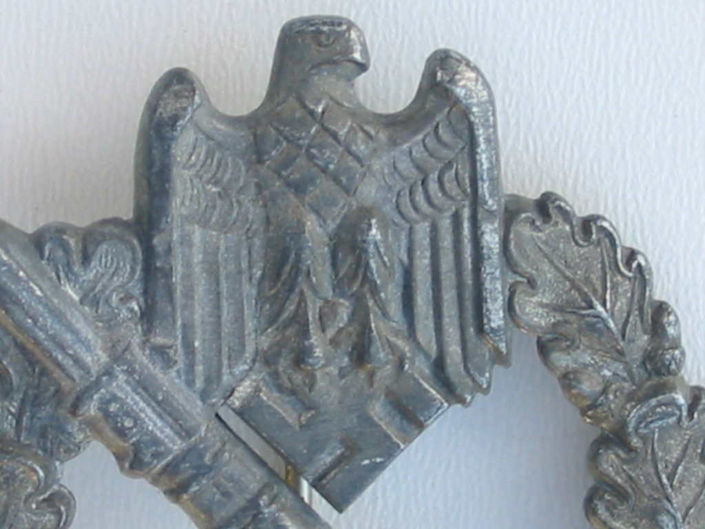 3 insignes allemands Img_1014