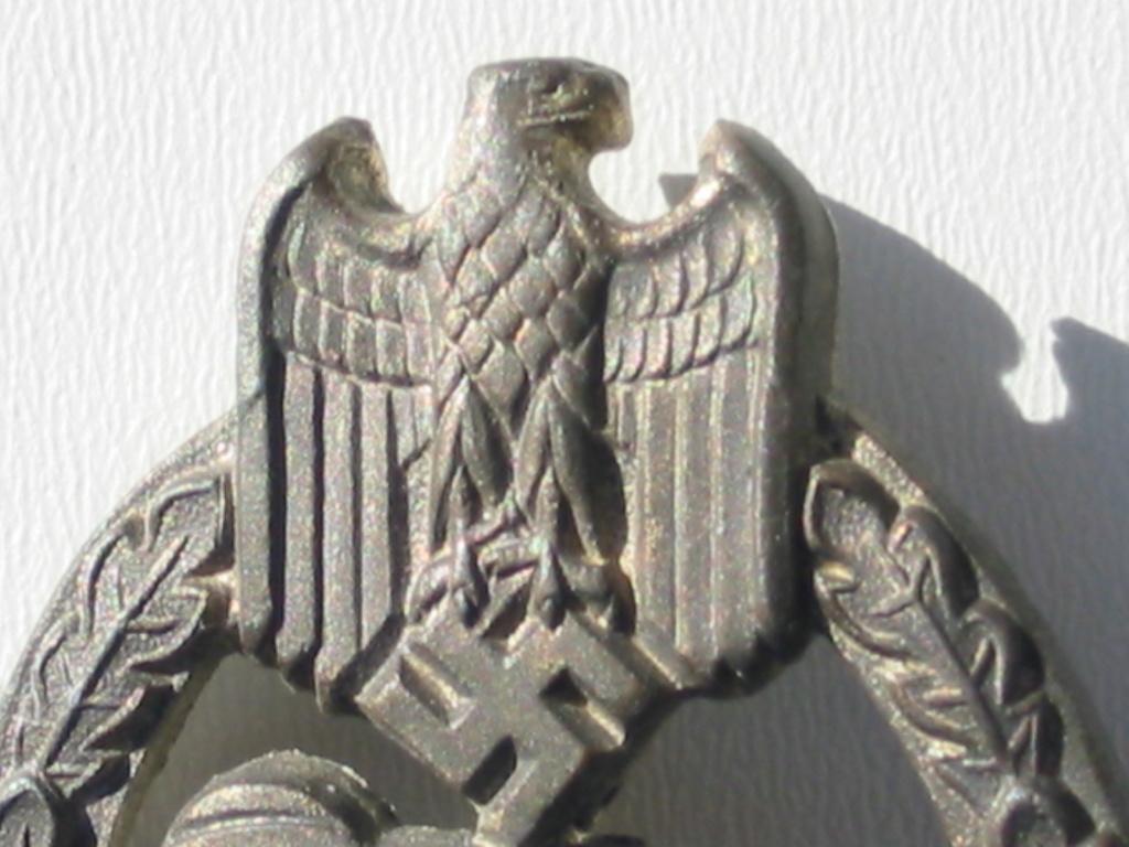 3 insignes allemands Img_1018