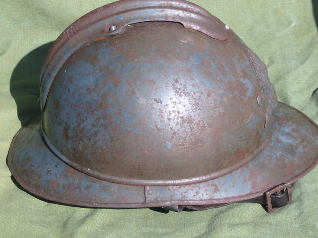 casque Adrian modèle 15 Img_1112