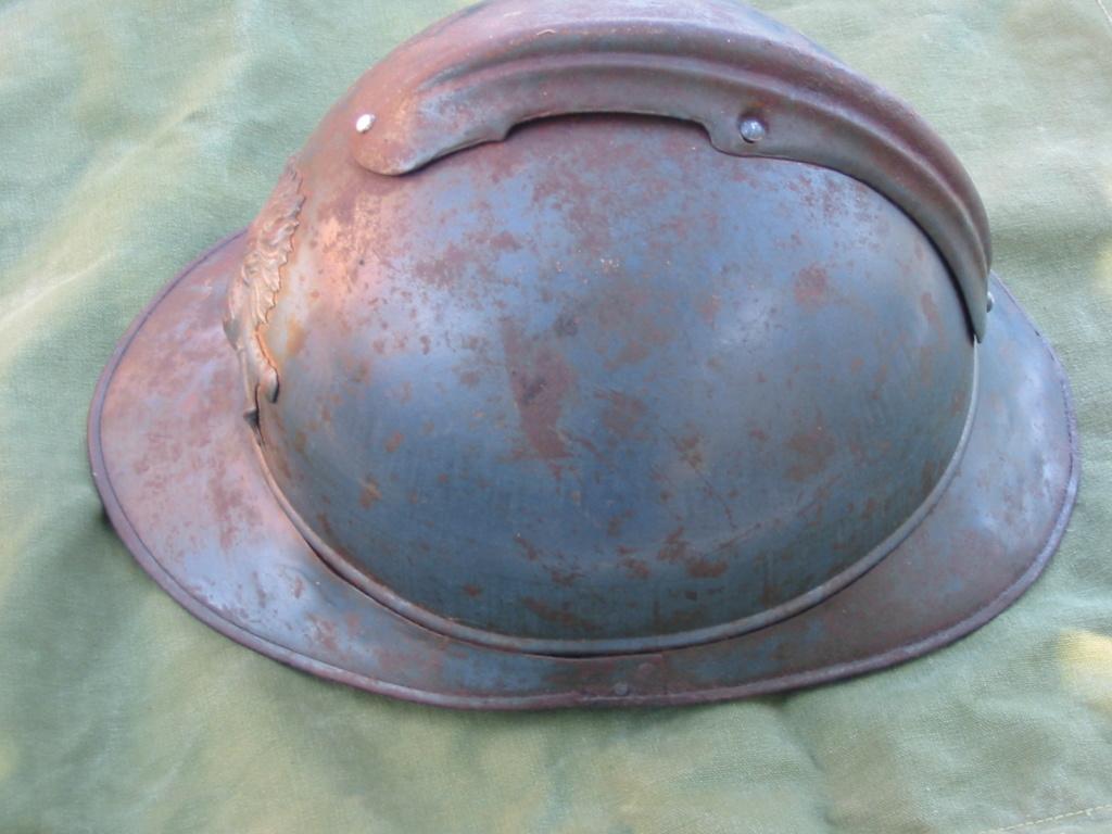 casque Adrian modèle 15 avant/après Img_1140