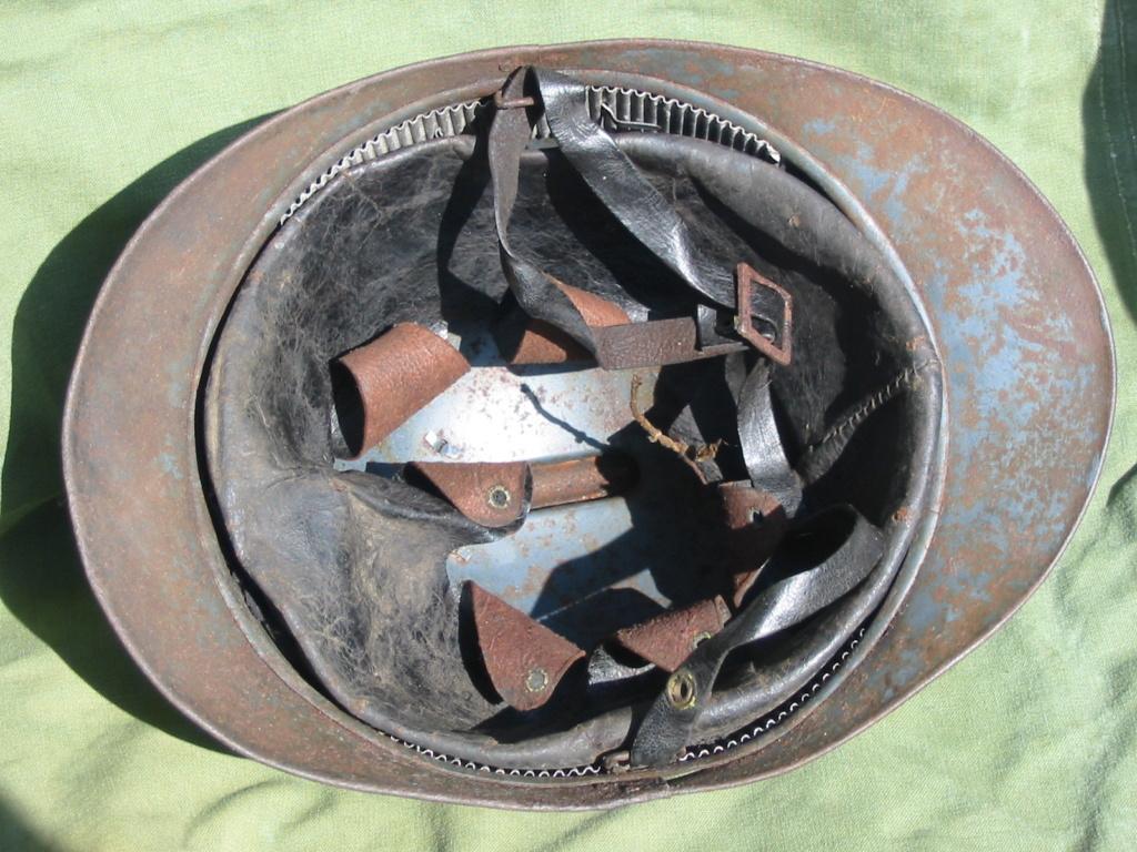 casque Adrian modèle 15 avant/après Img_1142