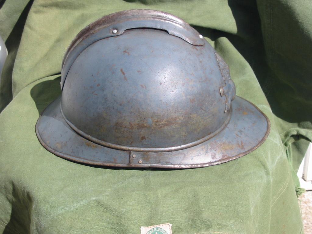 casque Adrian modèle 15 avant/après Img_1143