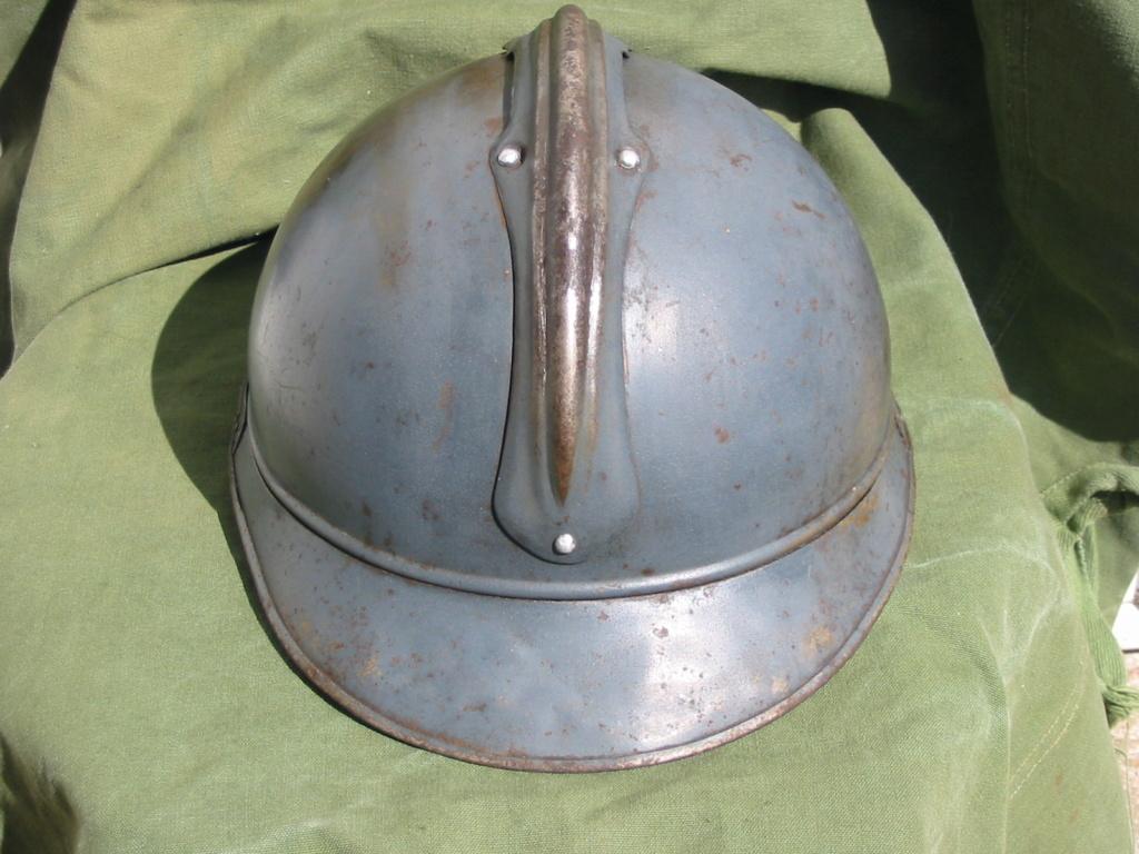casque Adrian modèle 15 avant/après Img_1145