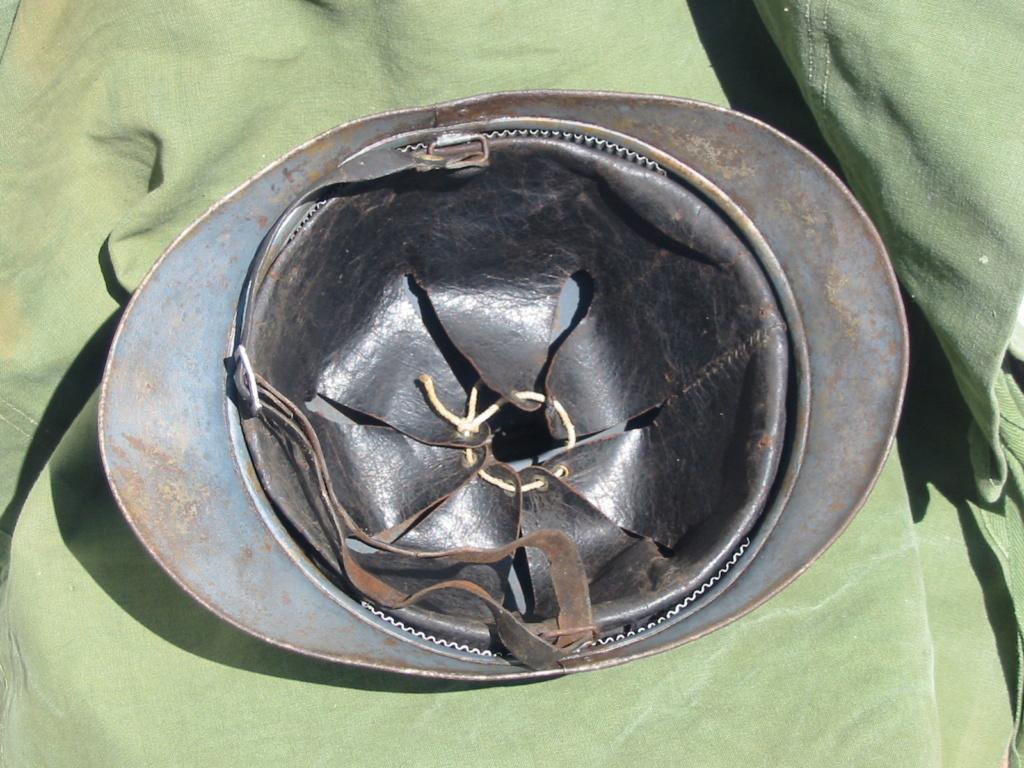 casque Adrian modèle 15 avant/après Img_1211