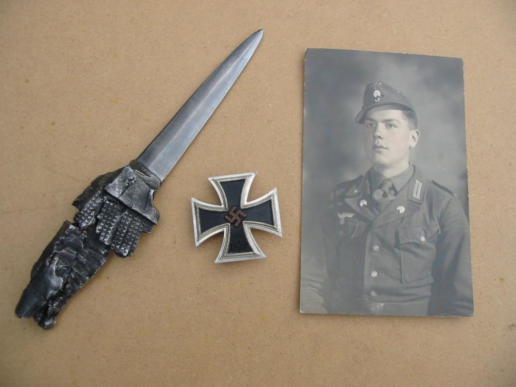 croix de fer, photo, ouvre lettre. Img_1213
