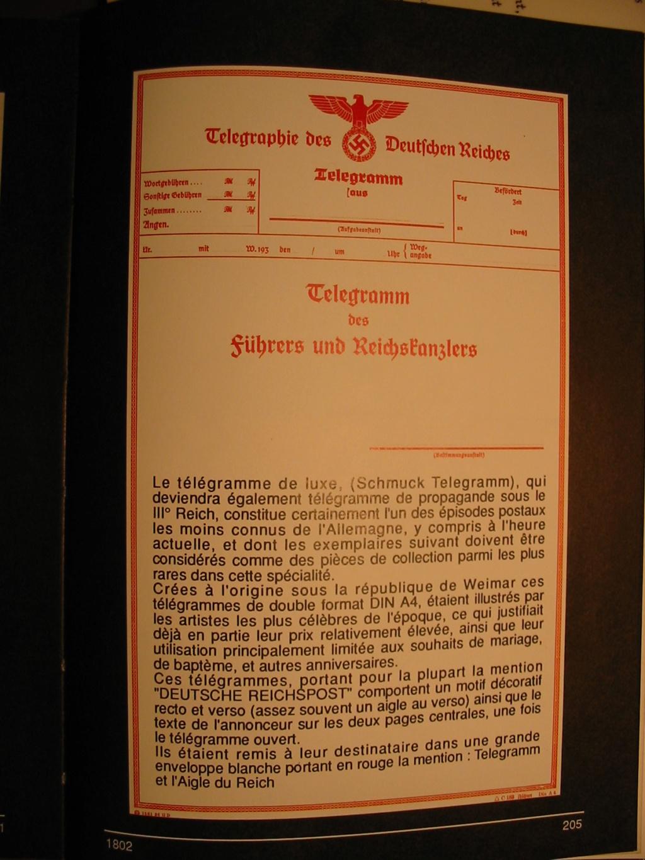 Un télégramme de luxe Img_1227