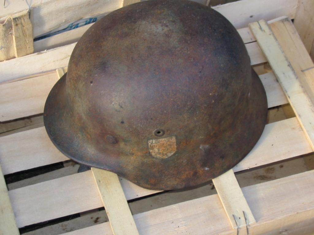 casque allemand  Img_8811