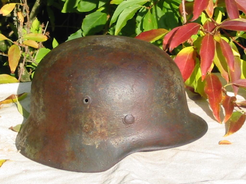 casque allemand  Img_8819