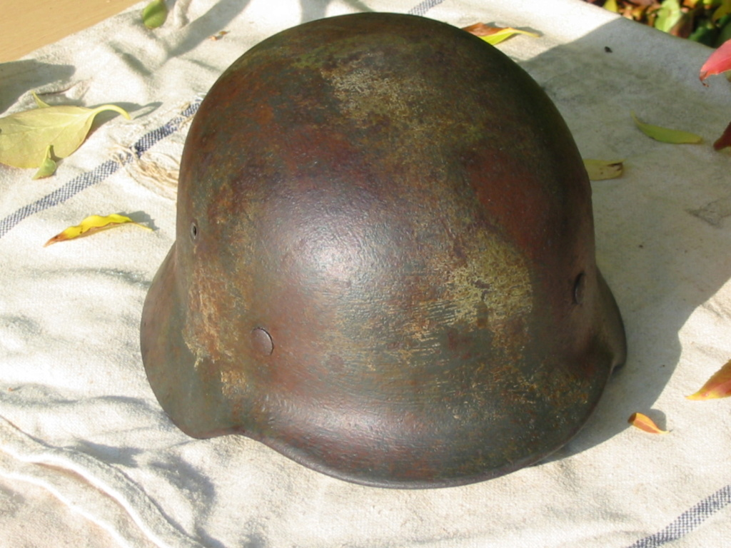 casque allemand  Img_8910