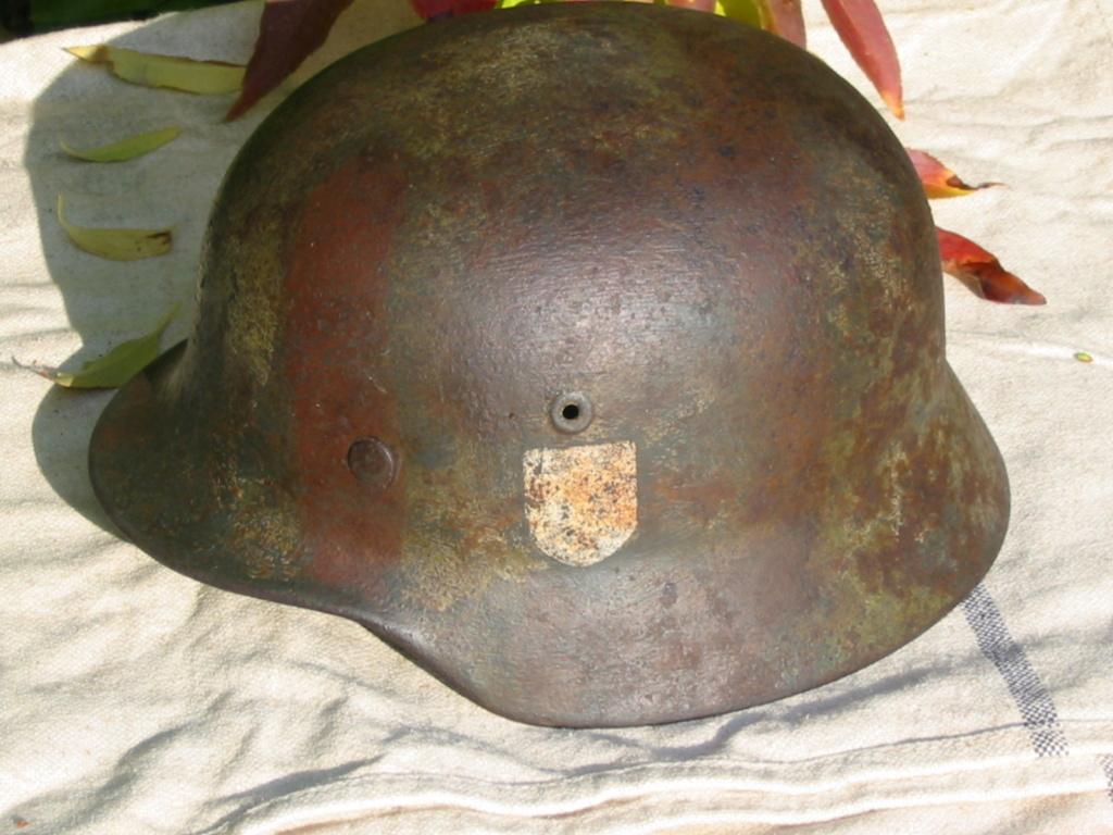 casque allemand  Img_8911