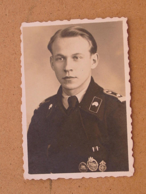 Cartes , photos : au coeur du lll e Reich . - Page 4 Img_9710