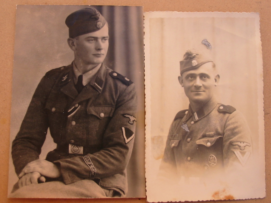 Cartes , photos : au coeur du lll e Reich . - Page 4 Img_9711