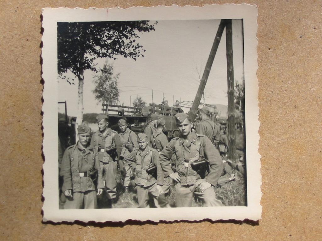 Cartes , photos : au coeur du lll e Reich . - Page 4 Img_9715