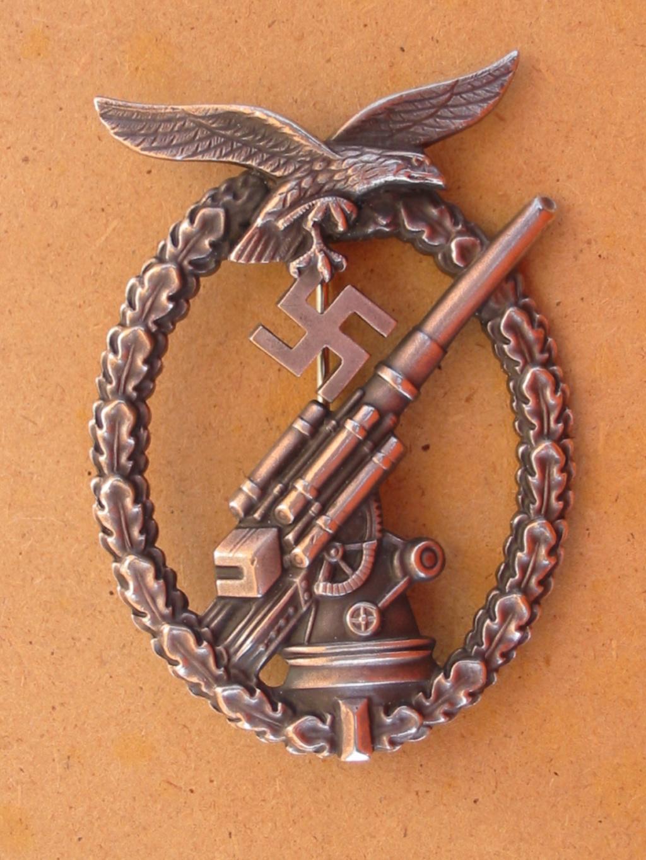 Insigne de la Flak Img_9716