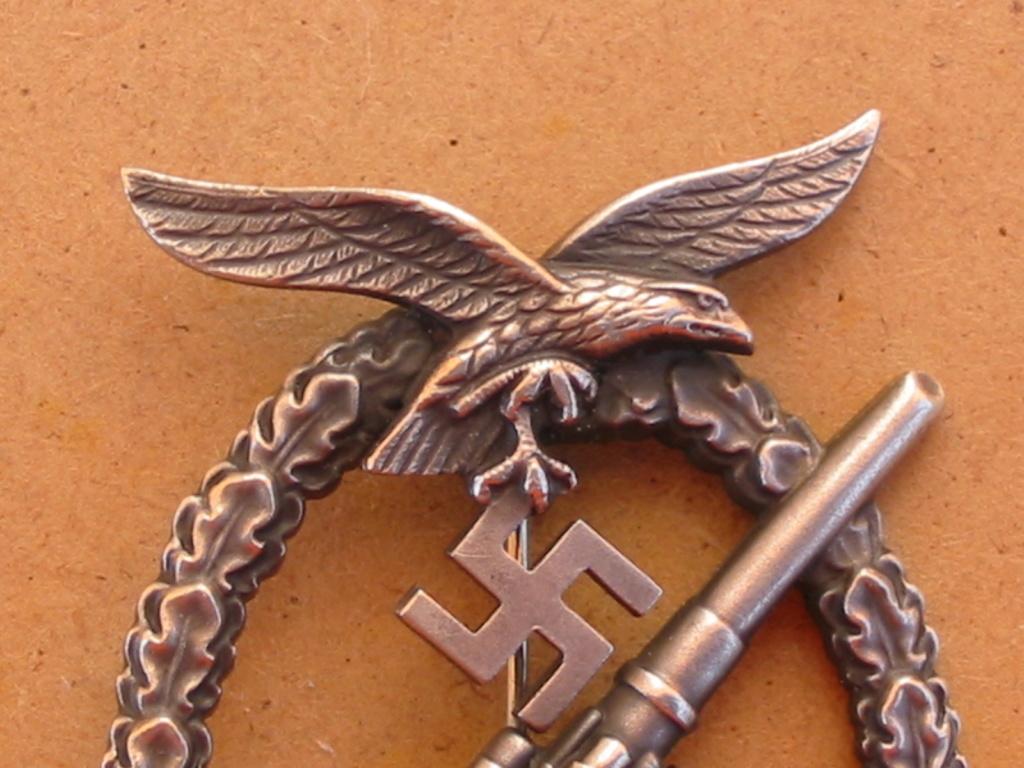 Insigne de la Flak Img_9718