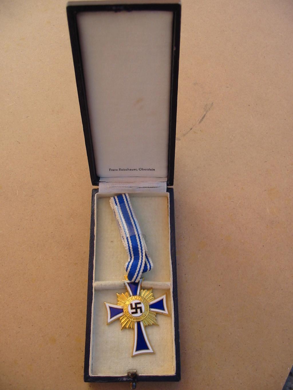 Croix des mères Img_9722