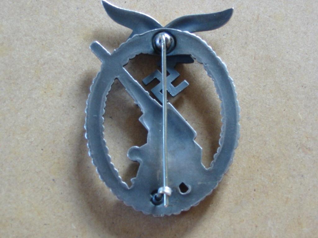 Insigne de la Flak Img_9810