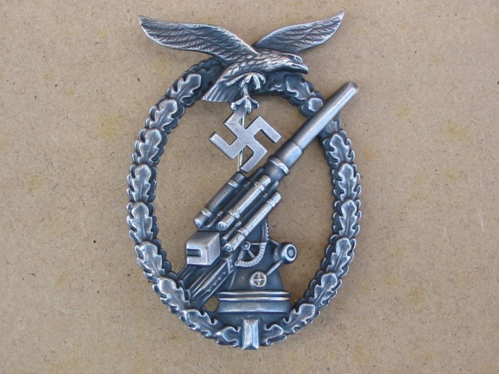 Insigne de la Flak Img_9811