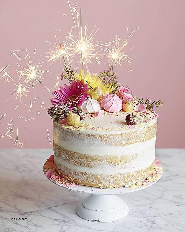 Bon anniversaire Cissy Anniv10
