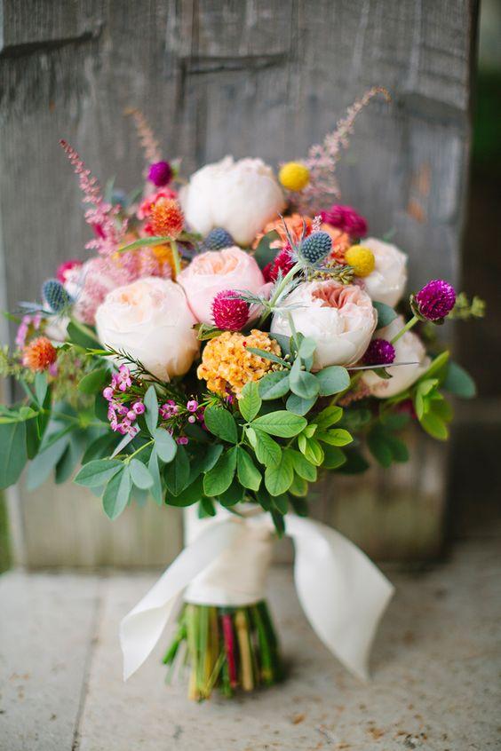 Joyeux Anniversaire jo Fleurs10
