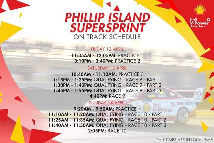 Virgin Australian Supercars Championship  - Page 11 Fb_img20