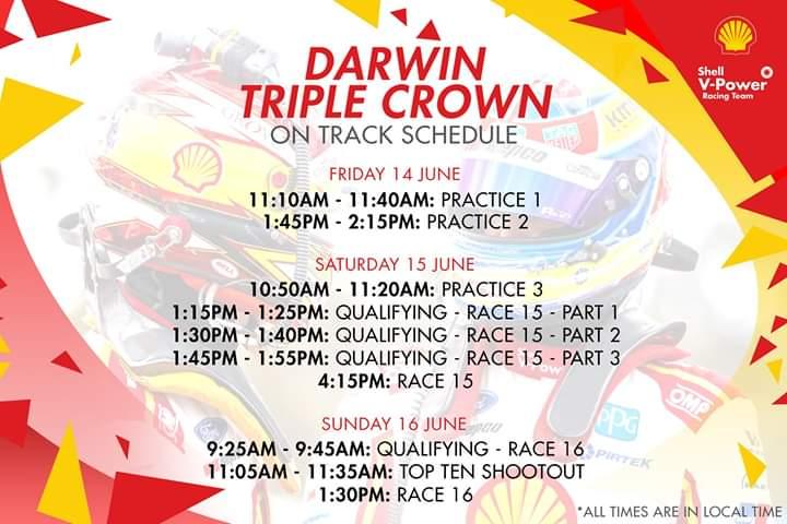 Virgin Australian Supercars Championship  - Page 11 Fb_img23