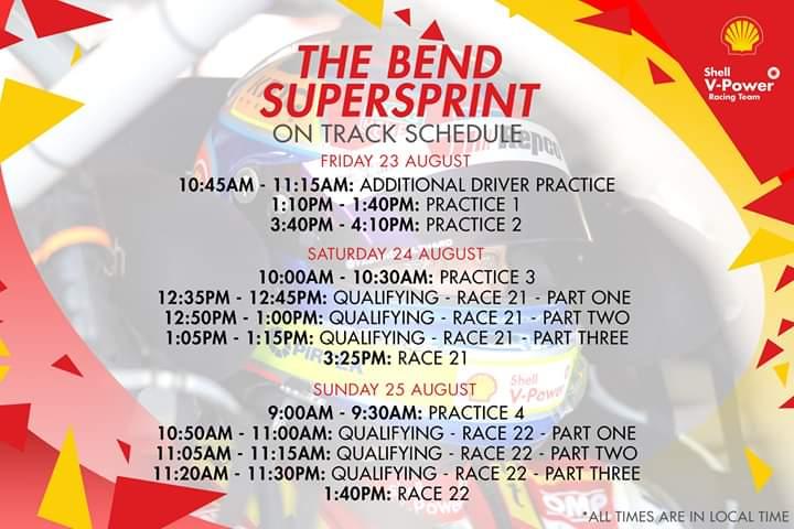 Virgin Australian Supercars Championship  - Page 12 Fb_img26