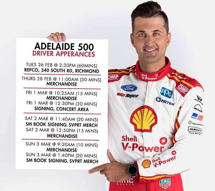 Australian Motoracing General (V8 Supercars go here) - Page 13 Img_2041