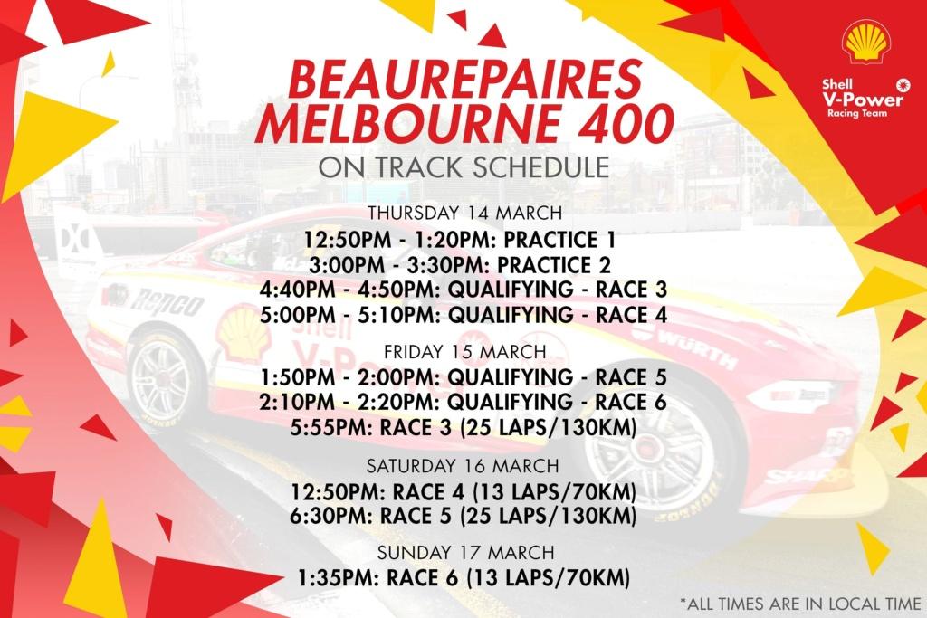 Virgin Australian Supercars Championship  - Page 10 Img_2046