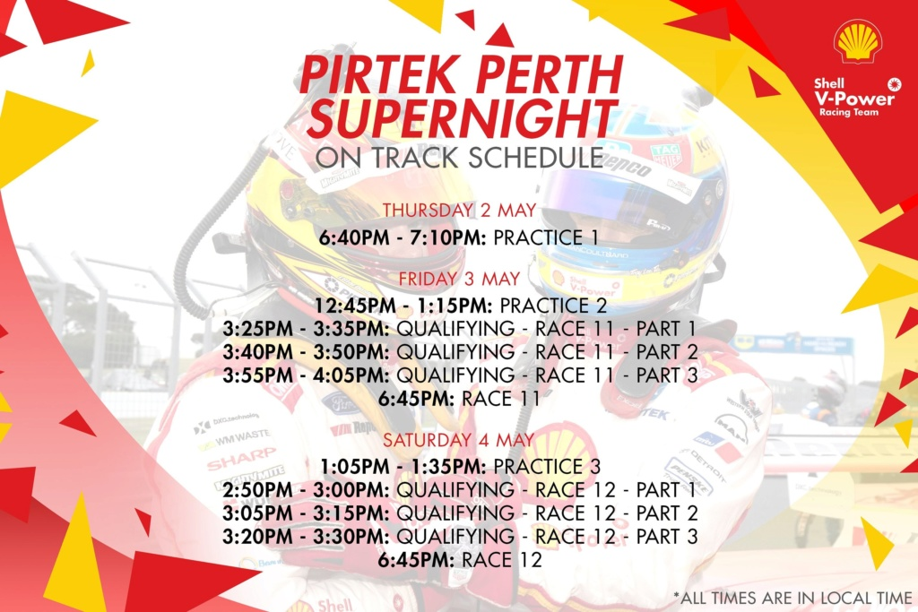 Virgin Australian Supercars Championship  - Page 11 Img_2052