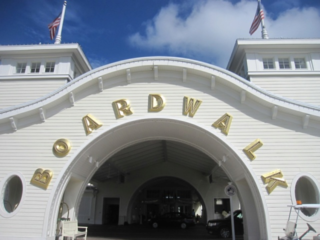 [TR] Un mini séjour découverte de WDW et Universal Studios Orlando - Universal Hard Rock Hotel / Disney's Contemporary Resort / Disney's Boardwalk Inn - Page 3 12-04-10