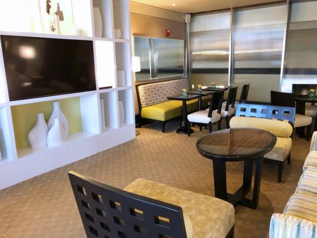 [TR] Un mini séjour découverte de WDW et Universal Studios Orlando - Universal Hard Rock Hotel / Disney's Contemporary Resort / Disney's Boardwalk Inn - Page 2 Contem13