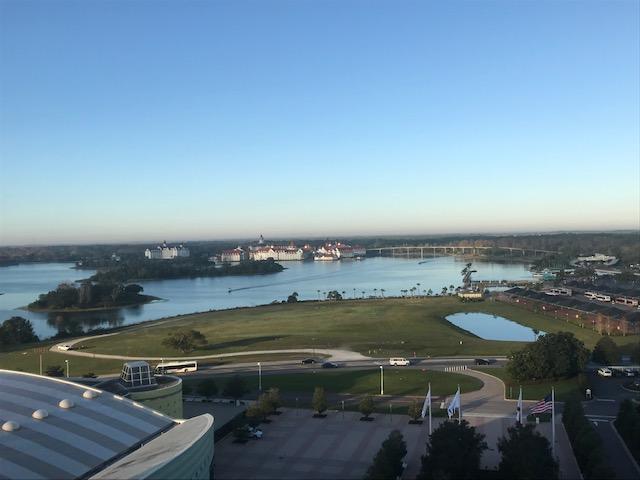 [TR] Un mini séjour découverte de WDW et Universal Studios Orlando - Universal Hard Rock Hotel / Disney's Contemporary Resort / Disney's Boardwalk Inn - Page 2 Img_7716