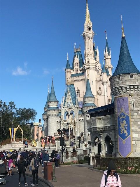[TR] Un mini séjour découverte de WDW et Universal Studios Orlando - Universal Hard Rock Hotel / Disney's Contemporary Resort / Disney's Boardwalk Inn - Page 3 Img_7725