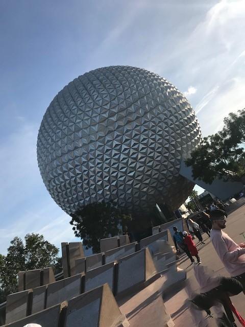[TR] Un mini séjour découverte de WDW et Universal Studios Orlando - Universal Hard Rock Hotel / Disney's Contemporary Resort / Disney's Boardwalk Inn - Page 3 Img_7728