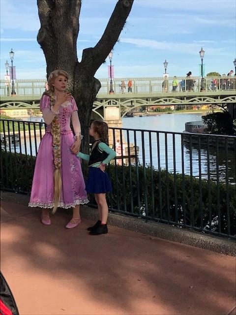 [TR] Un mini séjour découverte de WDW et Universal Studios Orlando - Universal Hard Rock Hotel / Disney's Contemporary Resort / Disney's Boardwalk Inn - Page 3 Img_7729