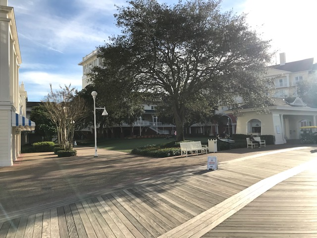 [TR] Un mini séjour découverte de WDW et Universal Studios Orlando - Universal Hard Rock Hotel / Disney's Contemporary Resort / Disney's Boardwalk Inn - Page 3 Img_7733