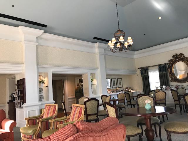 [TR] Un mini séjour découverte de WDW et Universal Studios Orlando - Universal Hard Rock Hotel / Disney's Contemporary Resort / Disney's Boardwalk Inn - Page 3 Img_7734