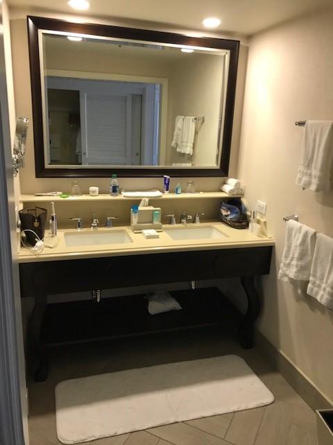 [TR] Un mini séjour découverte de WDW et Universal Studios Orlando - Universal Hard Rock Hotel / Disney's Contemporary Resort / Disney's Boardwalk Inn - Page 4 Img_7738