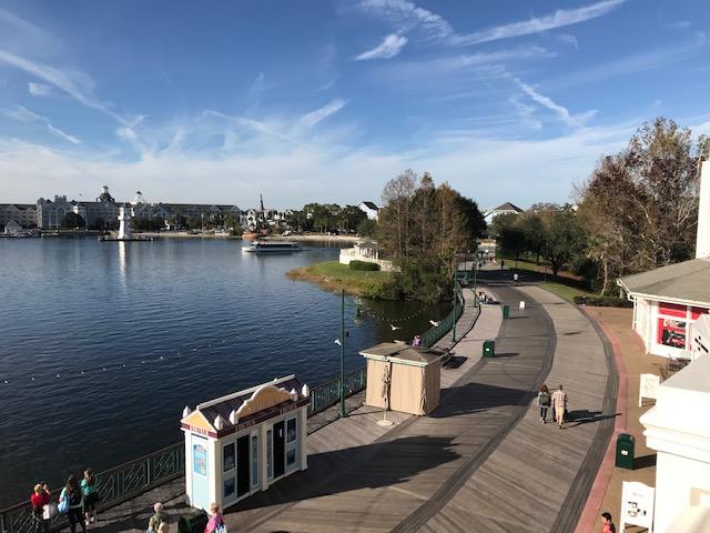 [TR] Un mini séjour découverte de WDW et Universal Studios Orlando - Universal Hard Rock Hotel / Disney's Contemporary Resort / Disney's Boardwalk Inn - Page 4 Img_7739