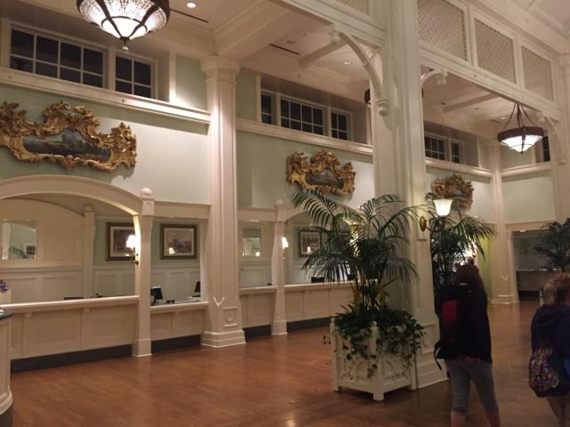 [TR] Un mini séjour découverte de WDW et Universal Studios Orlando - Universal Hard Rock Hotel / Disney's Contemporary Resort / Disney's Boardwalk Inn - Page 3 Photos10