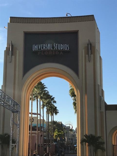 [TR] Un mini séjour découverte de WDW et Universal Studios Orlando - Universal Hard Rock Hotel / Disney's Contemporary Resort / Disney's Boardwalk Inn Univ11