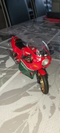 ducati panigales - Page 2 20200333