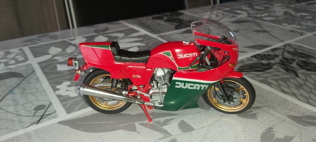 ducati panigales - Page 2 20200335