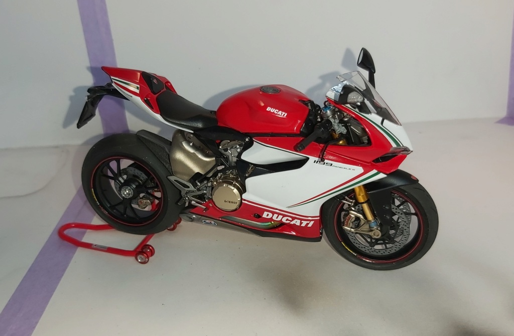 ducati panigales - Page 2 20200411