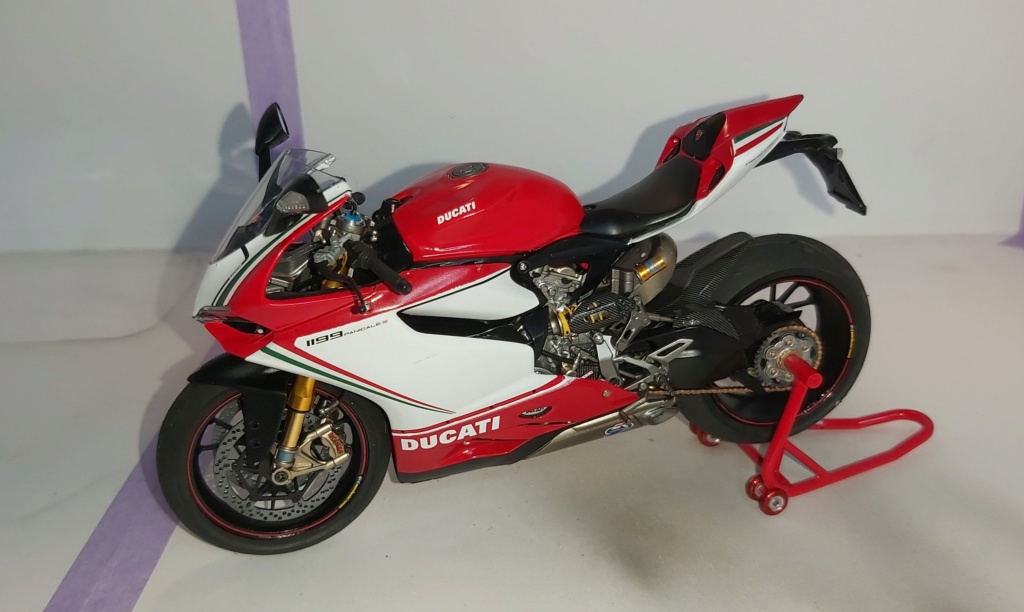 ducati panigales - Page 2 20200412